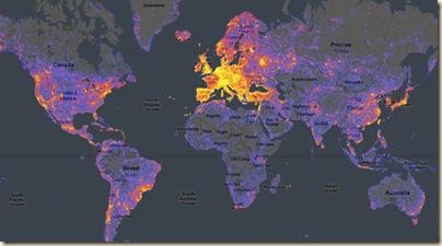 turismo_mapa