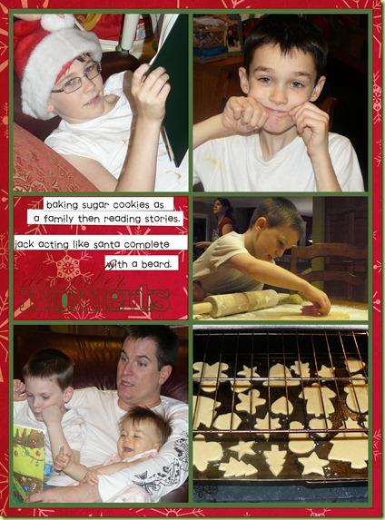 Decemberdailyday12page1 copy