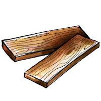 madera.jpg