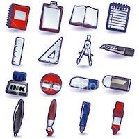 iconos 2.jpg