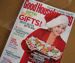 good-housekeeping-dec08sm.jpg