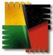 logo antivirus avg