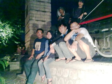 Lawang-Sewu-Semarang