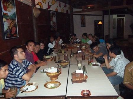 Kopdar-Yogyakarta-IBN-Family