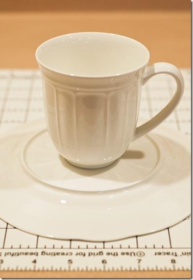 teacuppedestal3_web