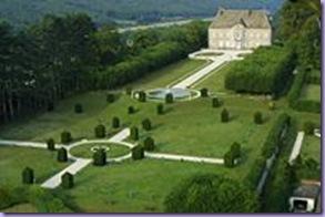 200px-Jardin_VLG_Vaire_Arcier_vue_aerienne