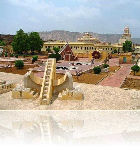 jantar_mantar_jaipur_2281_jpg_600x