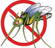 mosquito-clipart2