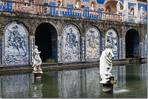 palacio_dos_marqueses_da_fronteira