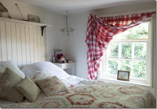 Bedrooms%20-%20001