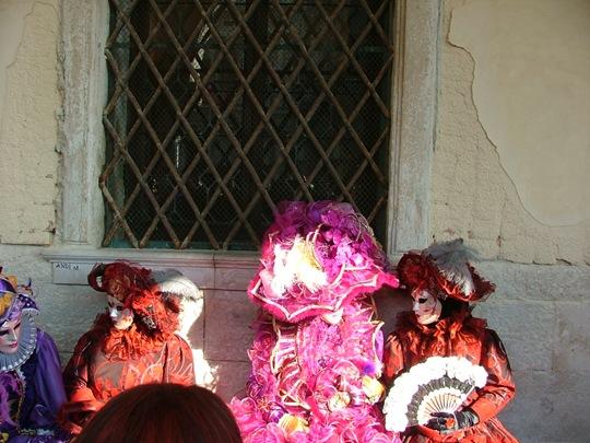 Carnevale_Venezia_2011 160