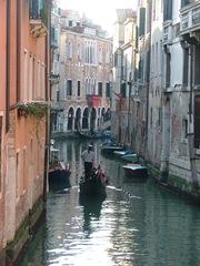 Carnevale_Venezia_2011 203