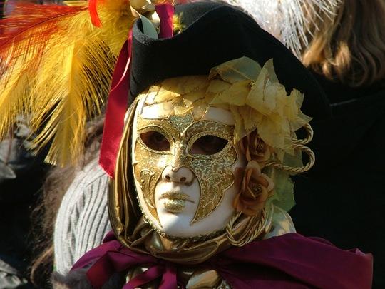 Carnevale_Venezia_2011 065
