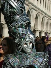 Carnevale_Venezia_2011 125