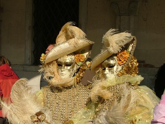 Carnevale_Venezia_2011 167