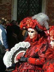 Carnevale_Venezia_2011 133