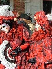 Carnevale_Venezia_2011 135