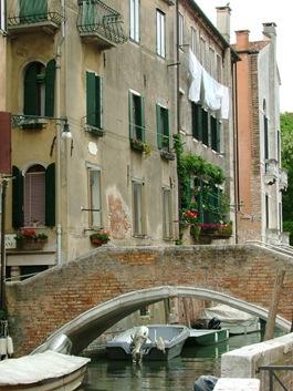 Venezia 100