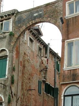 Venezia 019