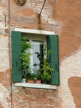 Venezia 097