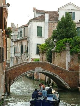 Venezia 082