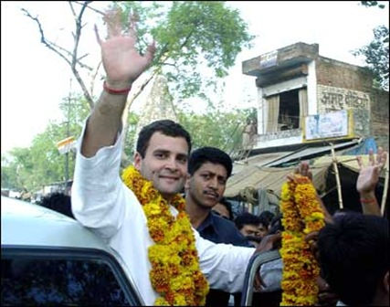 rahul gandhi 37th birthday