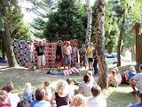 rajnochovice2004_59.jpg