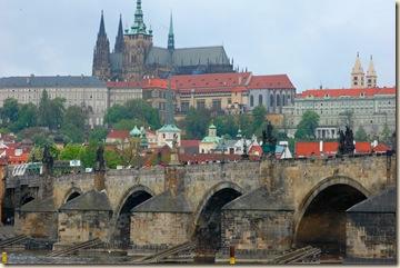 Prague 012