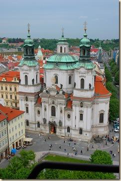 Prague 147