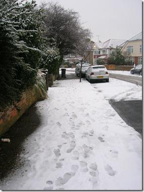 snow 058