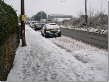 snow 061