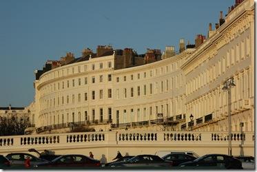 Brighton 002