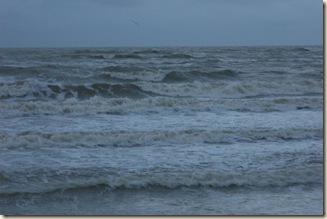 beach 069