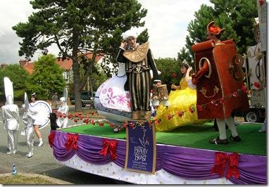Worthing carnival 006