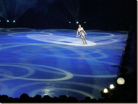 ice show 013