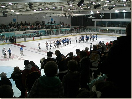 ice hockey 022