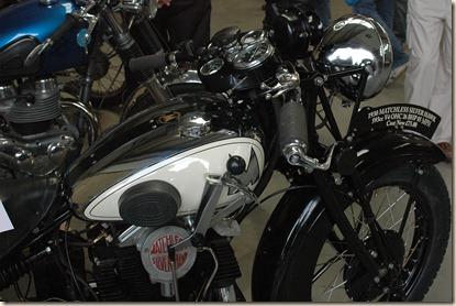ardingly bikes 017