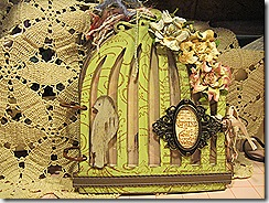 birdcage album_001