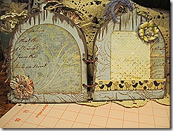 birdcage album_008