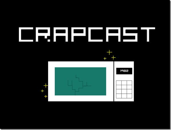 crapcast_en_el_tiempo__by_joeldashreed-d30yaq4