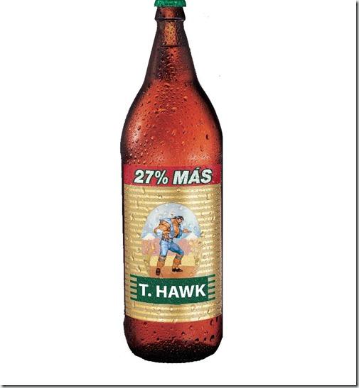 t-hawk2