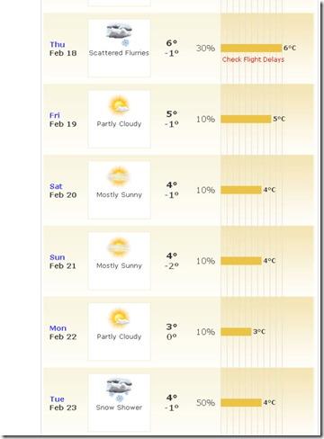 weather-ny