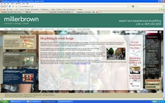 MillerBrown-webshot