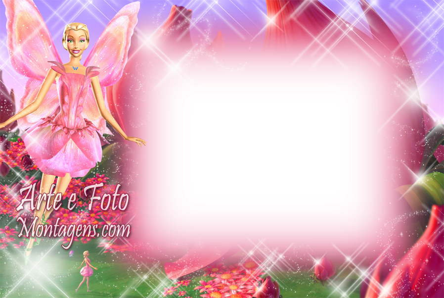 [barbie fairytopia.png]