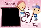 Amor I Love You - Marisa Monte