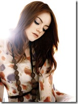 34365_Emma_Stone_Nylon_May2010_5_122_10lo