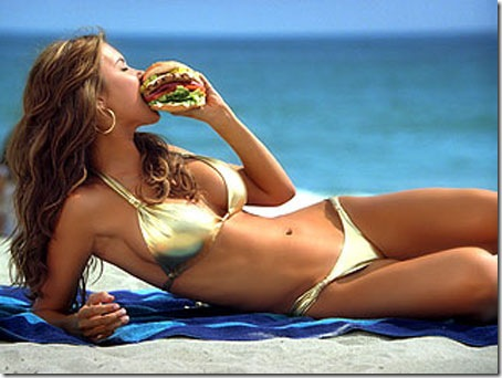 audrina_patridge_bikini_burger_big