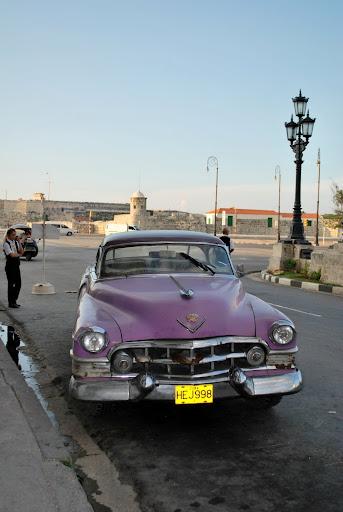 Picasa Web Albums - Nbad13 - Havana Cars