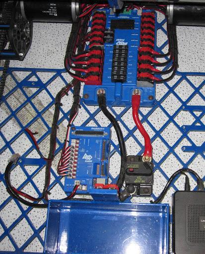 wiring_0 robot wiring techniques spartan robotics (frc 971),Wiring A Robot