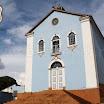 Igreja do Rosário.jpg